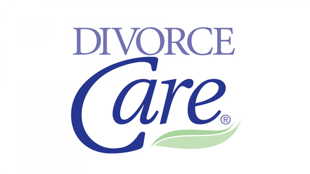 Divorce Care Class