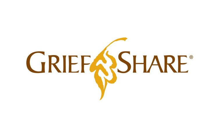 Grief Share Support Group