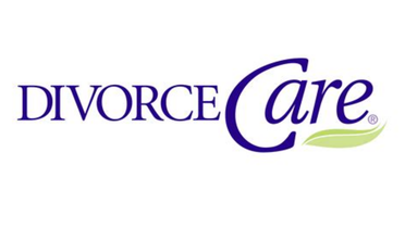 Divorce Care Support Group