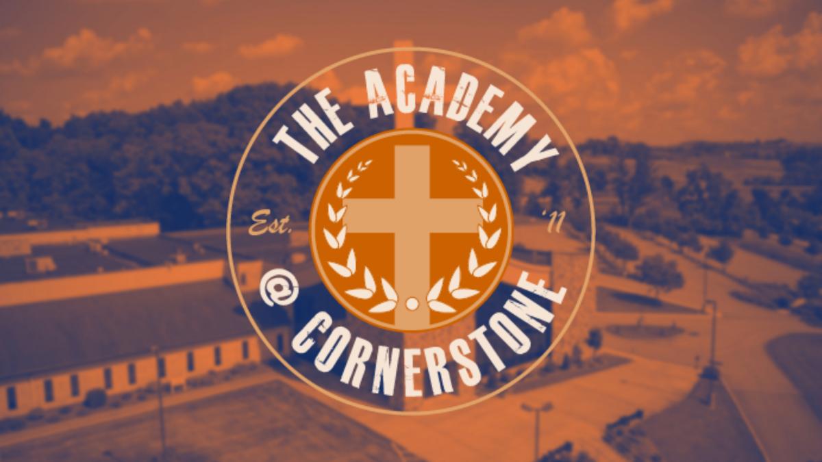 Academy Fall 2021